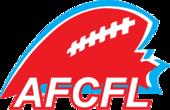 American Football & Cheerleading Federation Luxembourg