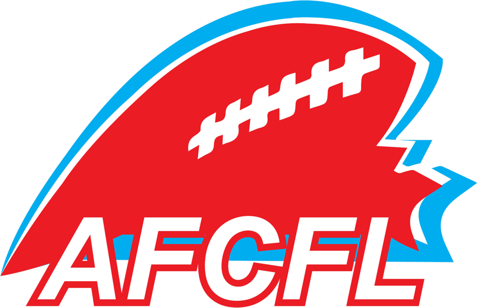 American Football & Cheerleading Federation Luxembourg