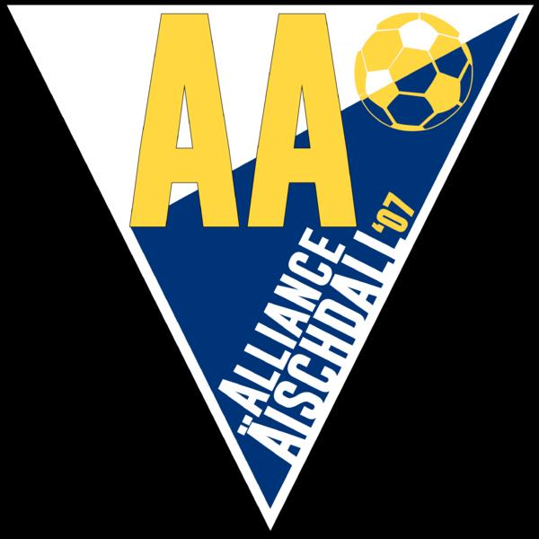 Alliance Aischdall