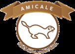 Amicale Mamer Wiselen