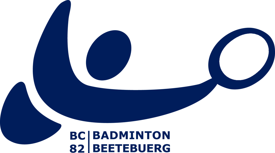Badminton Club 82 Bettembourg