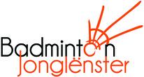 Badminton Club Jonglënster
