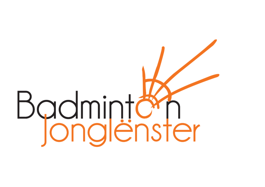 Badminton Club Jonglënster