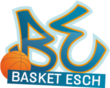 Basket Esch