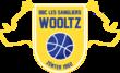BBC Les Sangliers Wooltz