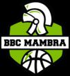 BBC Mambra Mamer