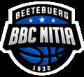 BBC Nitia Beetebuerg
