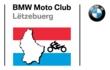 BMW Moto Club Lëtzebuerg
