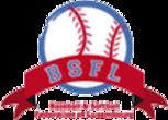 Baseball & Softball Federation of Luxembourg