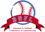 Baseball & Softball Federation of Luxembourg