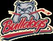Bulldogs Liège