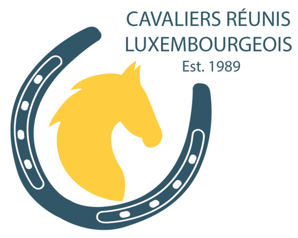 Cavaliers Réunis Luxembourgeois