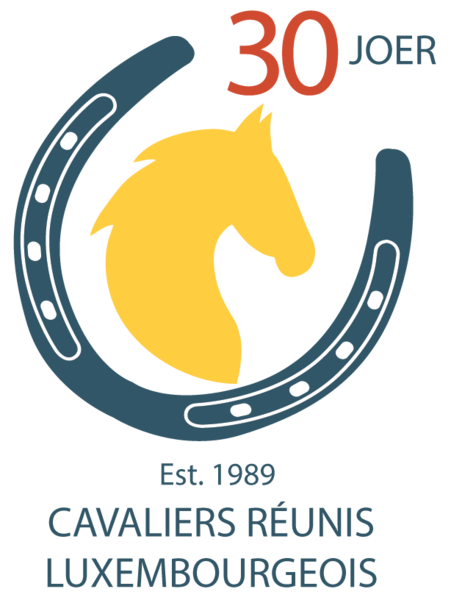Cavaliers Réunis Luxembourgeois