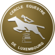Cercle Equestre de Luxembourg