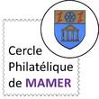 Cercle Philatélique Mamer