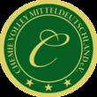 CV Mitteldeutschland e.V. - Spitzenvolleyball in der Region