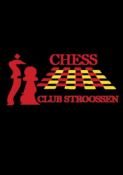 Chess Club Stroossen