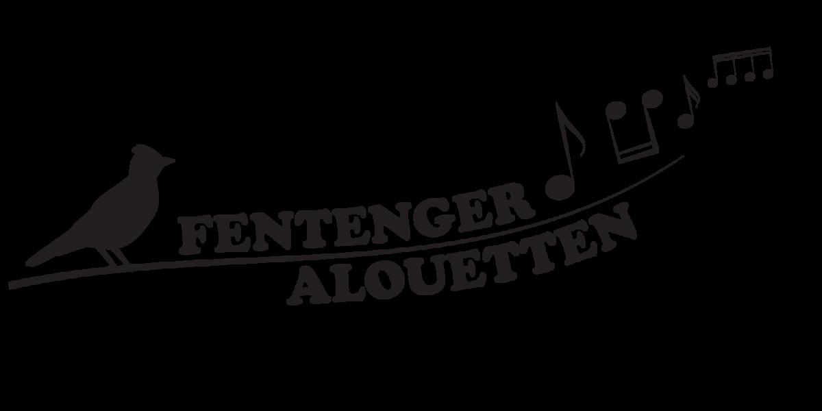Chorale Les Alouettes
