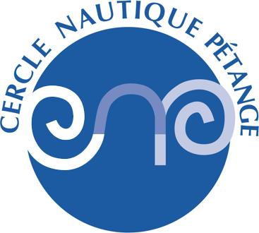 Cercle Nautique Pétange