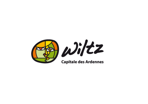Commune de Wiltz