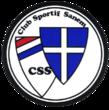 CS Sanem – one team one dream