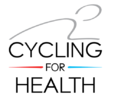 Cycling for Health Asbl