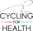 Cycling for Health