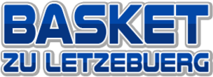 De Basket zu Letzebuerg