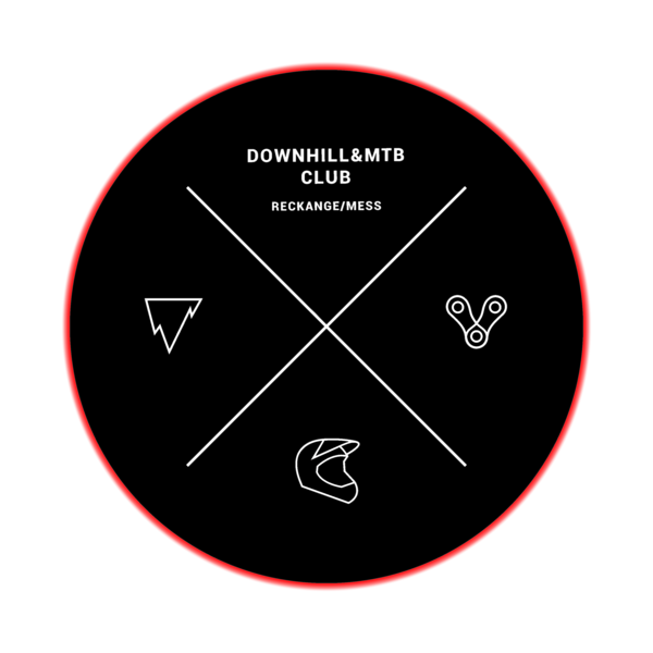 Downhill&MTB Club Reckange/Mess