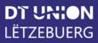 DT Union Lëtzebuerg