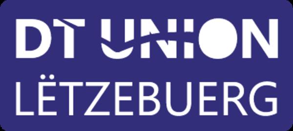 Dësch-Tennis UNION Lëtzebuerg