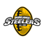 Dudelange Steelers
