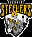 Dudelange Steelers
