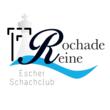 Escher Schachclub