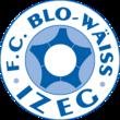 F.C. Blo-Wäiss Izeg