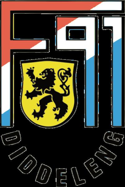F91 Diddeleng