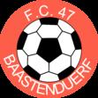 FC Bastendorf 47
