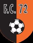 FC 72 Ierpeldeng