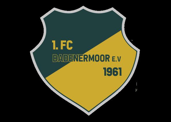 FC Badenermoor e.V. 1961