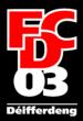 FC Déifferdeng 03