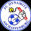 FC Dynamite Aschaffenburg