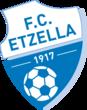 FC Etzella Ettelbréck