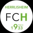 FC Herrlisheim