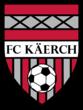 FC Käerch