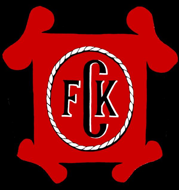 FC Kielen