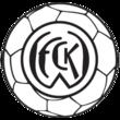 FC Koeppchen Wormeldange
