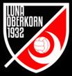 FC Luna Uewerkuer