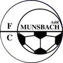 FC Munsbach