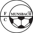 FC Munsbach asbl