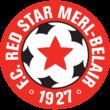 FC Red Star Merl-Belair